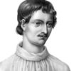 Giordano Bruno – Rebel Monk and Wandering Magician
